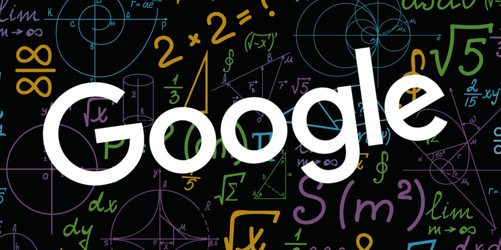 SEO Tips to Help Rank in Google