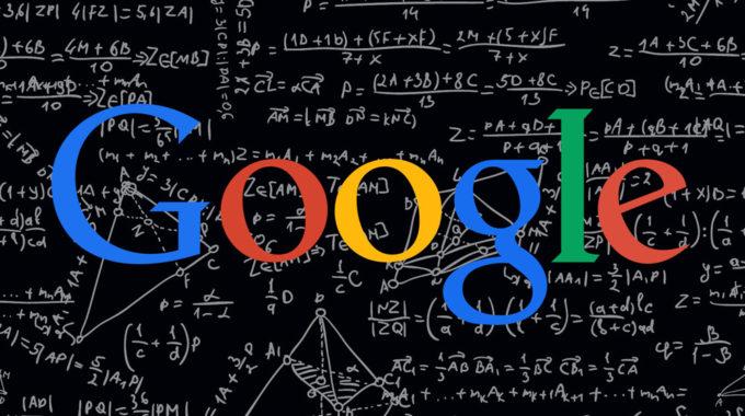Googles September 2019 Update