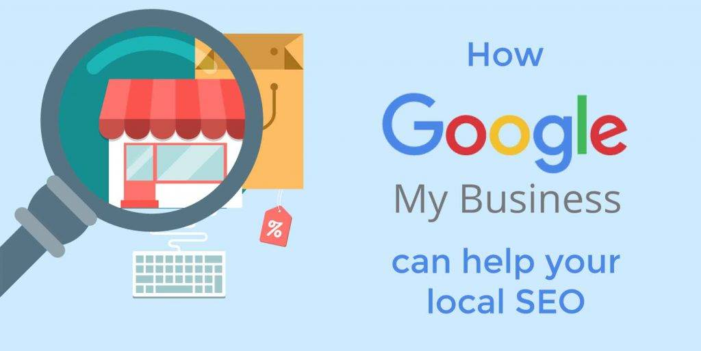 Introduction to Google My Business