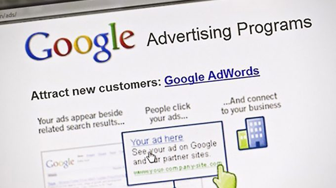 Google AdWords Score & Why It Matters