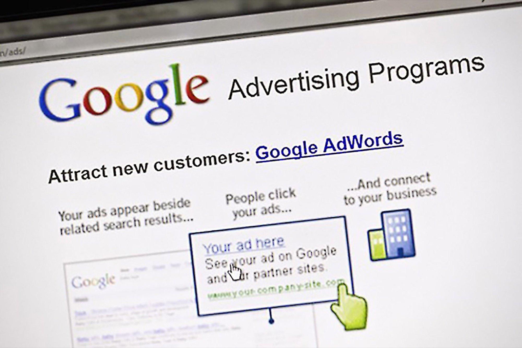 Google AdWords Score & Why It Matters