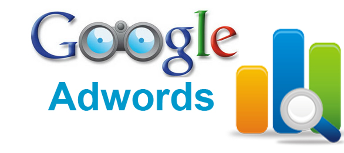 Google AdWords Can Help Your Business