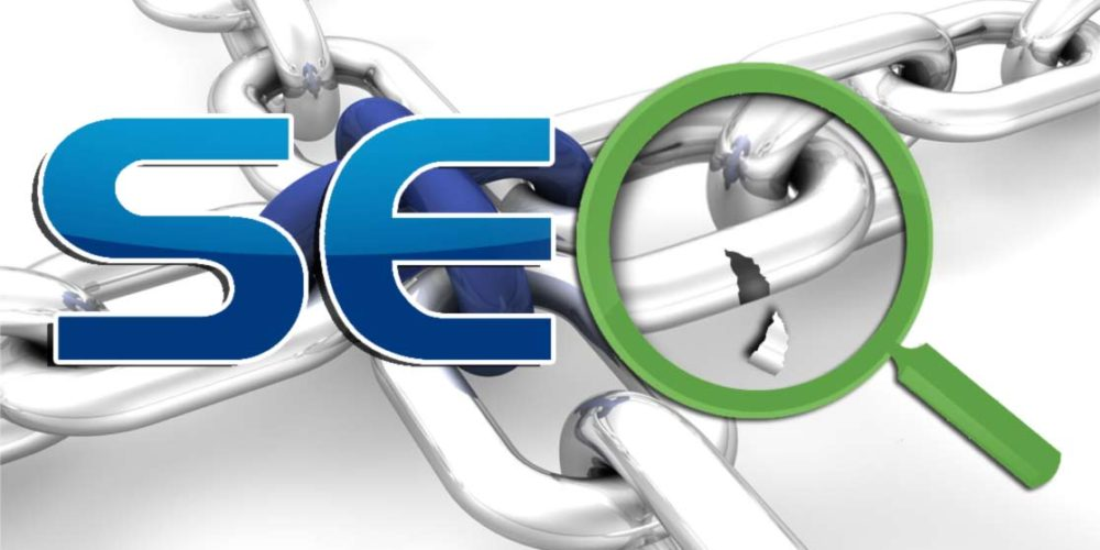 Is Linking Out Good for SEO?