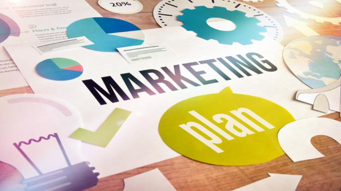 Direct Submit - Digital Marketing