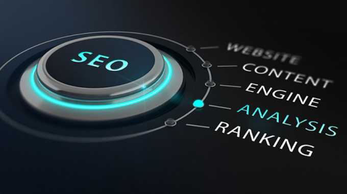 Direct Submit – A Leading SEO Services Company in the UK