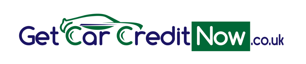 Direct Submit & Get Car Credit Now