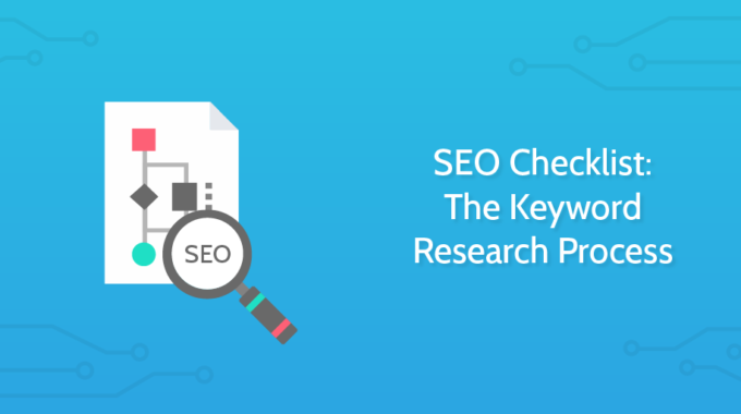 Introducing Keyword Research