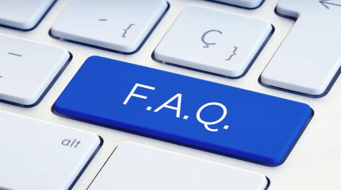 Create User & SEO Friendly FAQs